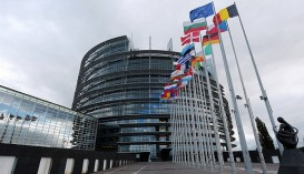 europe-parliament-eu-building
