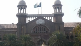 punjab-high-court