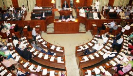 sindh-assembly-1