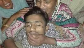 student-eight-killed shekiupura