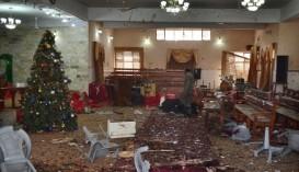 quetta-church-attack