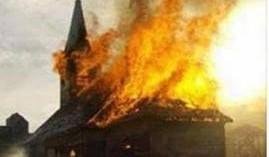 church fire (2)