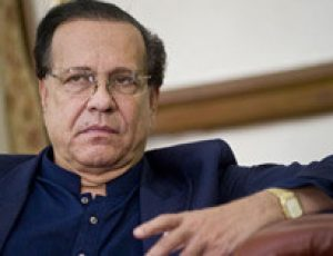 Pakistan: Salman Taseer's murder case is heard at the Islamabad High Court