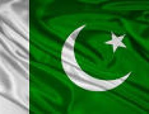 Pakistan rejects US designation on religious freedom blacklist