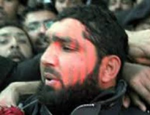 Qadri's execution will do nothing to stop abuse of the blasphemy law