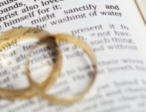 Pakistani judge frustrated over Christian divorce law reform