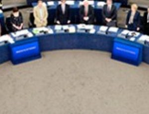 Deteriorating situation of minorities in Pakistan criticised by European Parliament