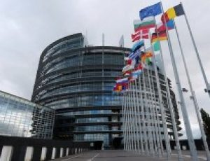 MEP launches declaration to free Aasi Bibi