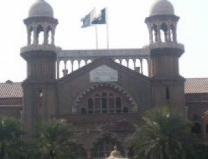Pakistan High Court wants blasphemous content blocked on social media