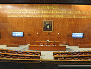 Committee rejects Protection of the Rights of Religious Minorities (PRRM) Bill