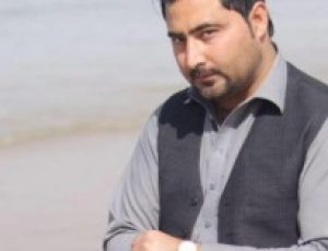 Two men jailed for life in Mashal Khan blasphemy lynching case