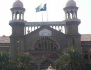 Petition calling for the Bible to be made part the of curriculum moved in Pakistani High Court
