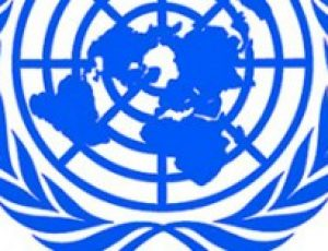 UN Assembly passes resolution to mark day commemorating violence based on religion