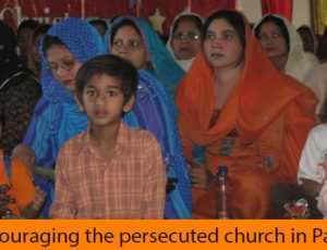 Minor Christian girl forcibly converted to Islam recovered from kidnapper and sent to shelter home