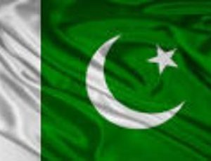 Pakistan's parliament blocks bill allowing non-Muslims to the country's leaders
