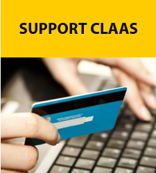 supports-claas