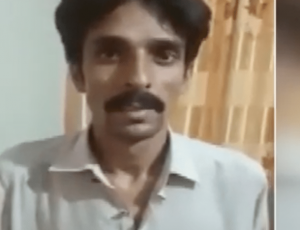 Pakistani Hindu family threatened with death for refusing to convert to Islam