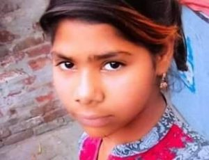 Policeman told Christian father to be happy for his daughter's conversion to Islam instead of registering a case against the kidnapper
