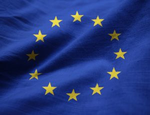 EU calls on Pakistan to intervene in release of blasphemy accused